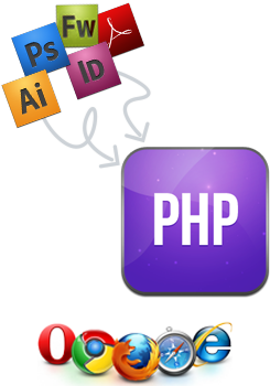 nav_php_icon