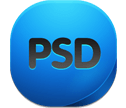 PSD to Fixed HTML