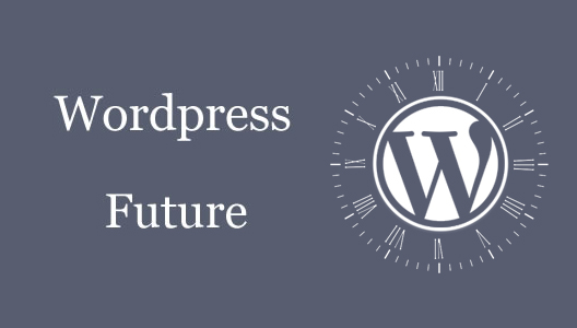 future_wordpress