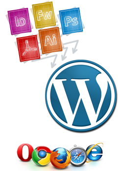 nav_wordpress_icon